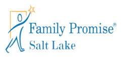 Family Promise – Salt Lake